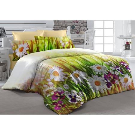 Купить Комплект постельного белья ТамиТекс «Июль»