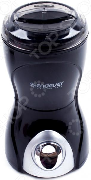 Кофемолка Endever Costa-1057