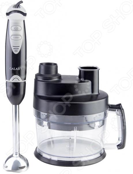 Кухонный комбайн GL 2303