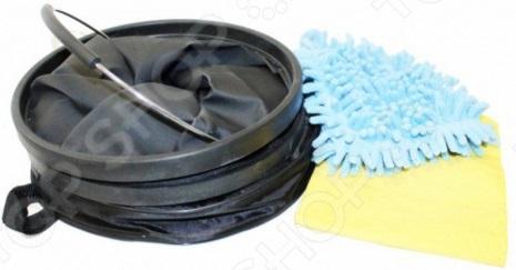 Набор переносной для мытья машины Bradex TD 0293 2