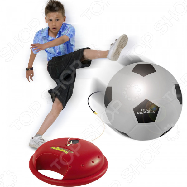 Набор для игры в футбол Mookie 7226. В ассортименте