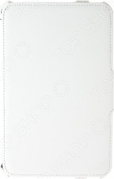 Чехол для планшета Galaxy skinBOX Samsung Galaxy Tab 2 7.0 P3100