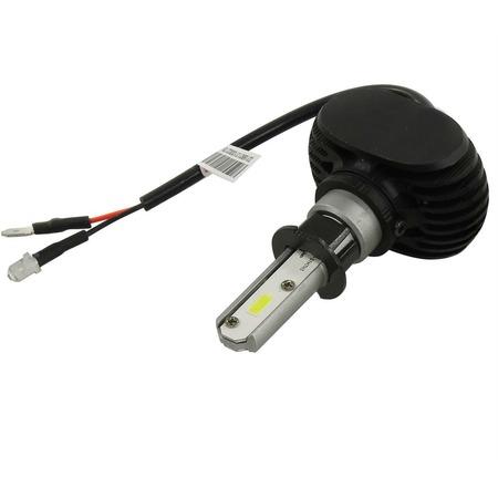 Купить Автолампа светодиодная Omegalight Ultra H3 2500 lm