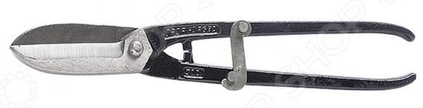 Ножницы по металлу Арефино 78355