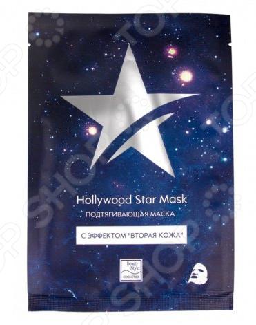 цена на Маска для подтяжки лица Beauty Style «Вторая кожа»