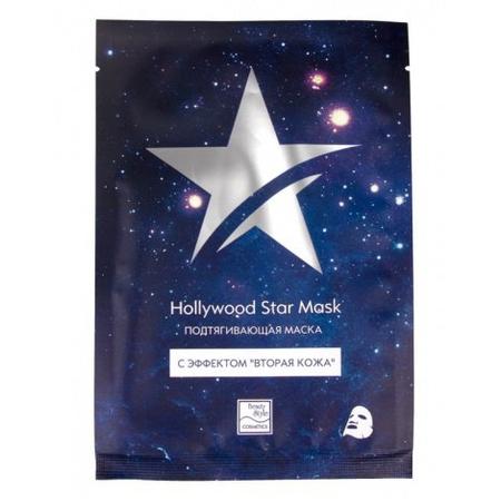 Купить Маска для подтяжки лица Beauty Style «Вторая кожа»