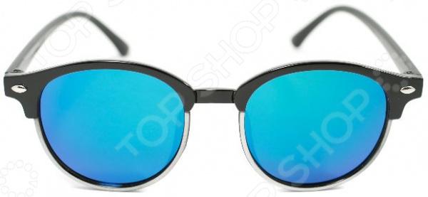 Очки солнцезащитные детские Mitya Veselkov OS-192