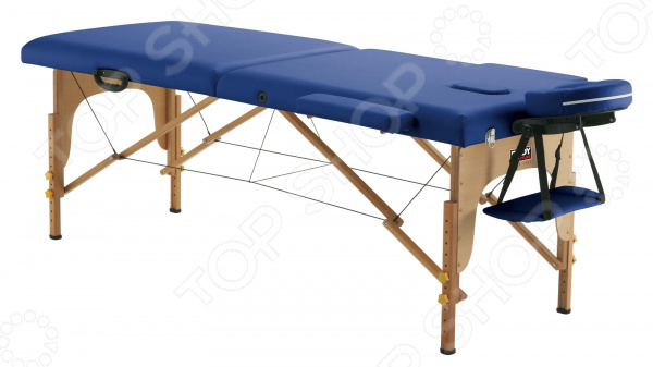 цена на Стол массажный складной Body Sculpture BM-1310