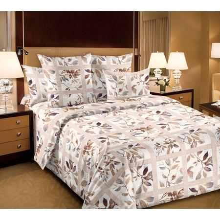 Купить Комплект постельного белья Королевское Искушение «Аделина». Евро