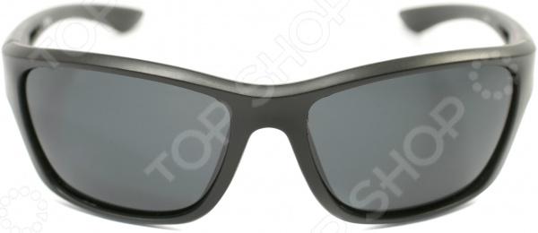 Очки солнцезащитные поляризационные Mitya Veselkov OS-151