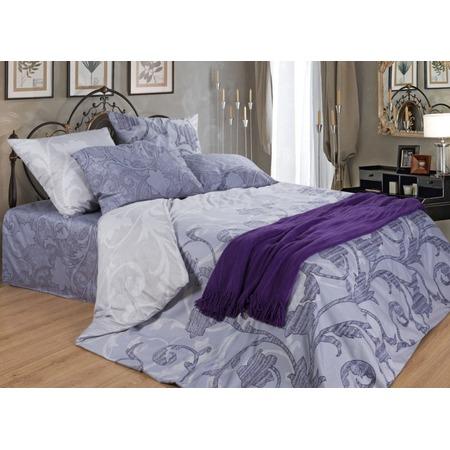 Купить Комплект постельного белья La Noche Del Amor А-709. Семейный