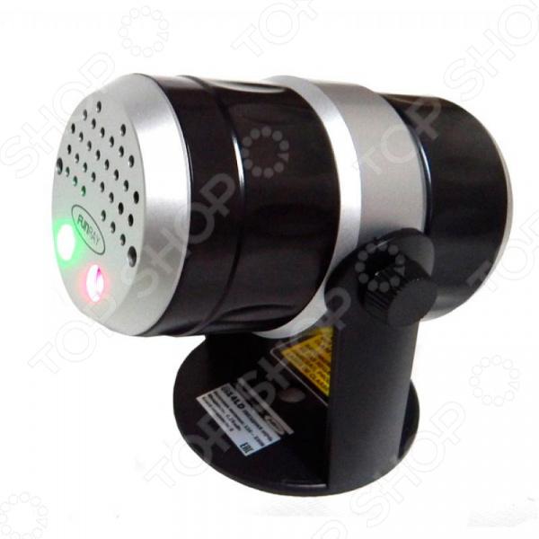 Система светодиодная СИГНАЛ Funray QS 14 LB стоимость