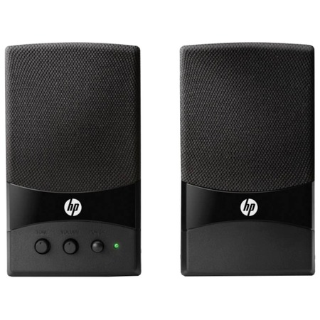 Купить Колонки HP GL313AA