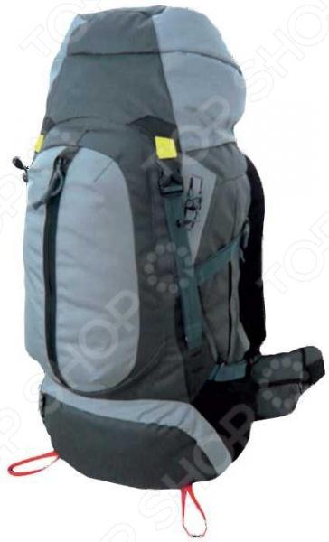 Рюкзак туристический WoodLand Mountаnа 60