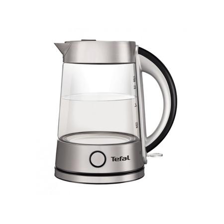 Купить Чайник Tefal KI 760 D 30