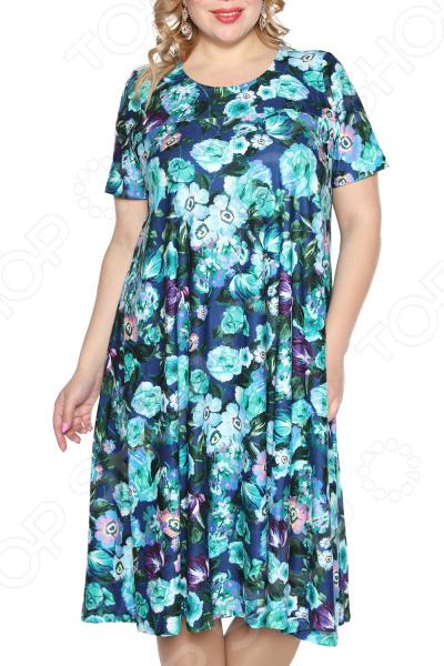 Платье Prima Linea «Люси»