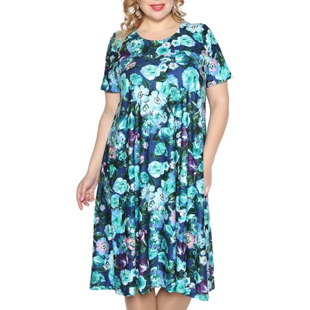 Купить Платье Prima Linea «Люси»