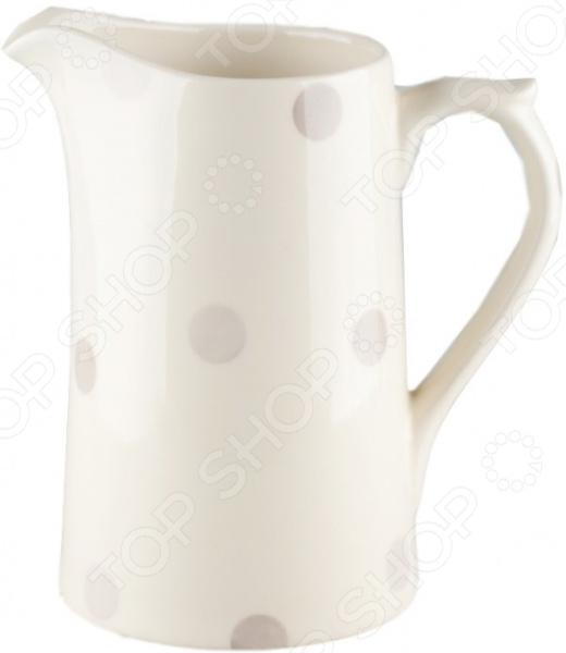 Кувшин Quality Ceramic «Модди»