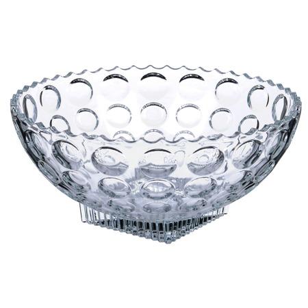 Купить Салатник Isfahan Glass «Семирамис»