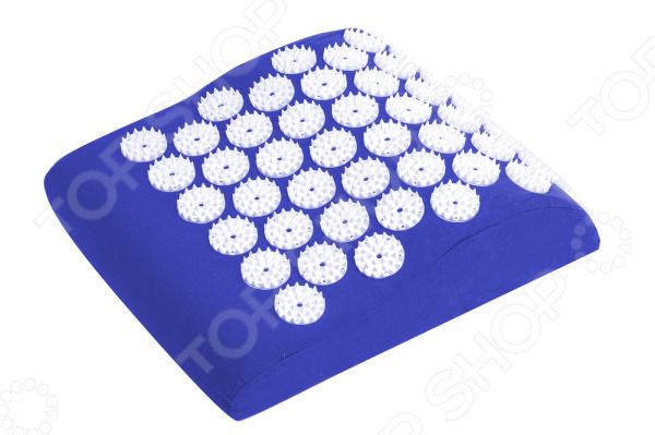Подушка акупунктурная KZ 0492
