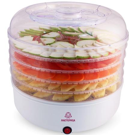 Сушилка для овощей «Мастерица»
