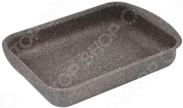 Противень для выпечки TimA TVS ART Granit