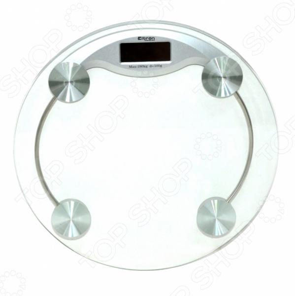 Весы Eltron EL-9218