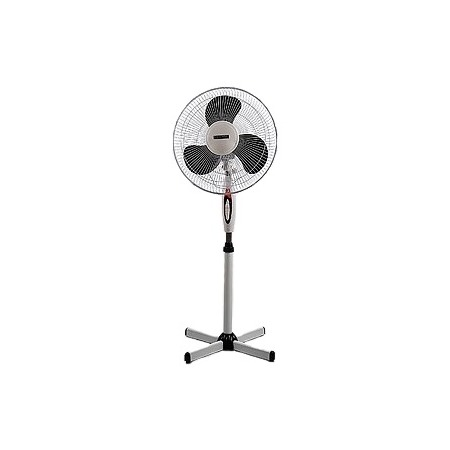 Купить Вентилятор Sterlingg 10414