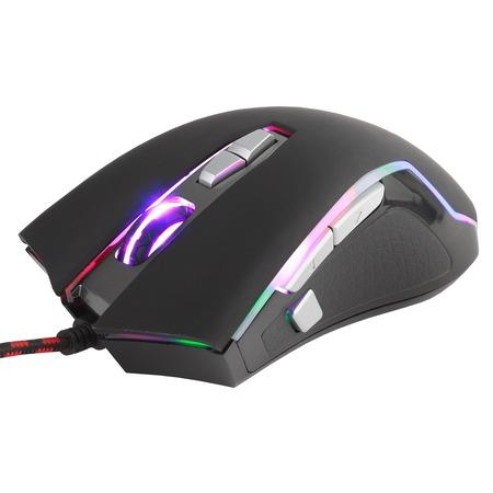 Мышь Intro MG750
