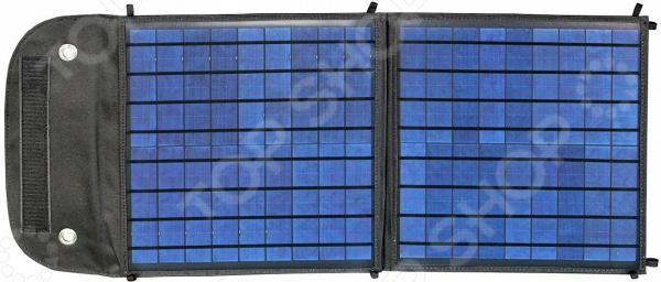 Фото - Панель солнечная WoodLand Mobile Power 20W варочная панель h60n40w412 simfer