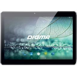 Планшет Digma Plane 1523 3G