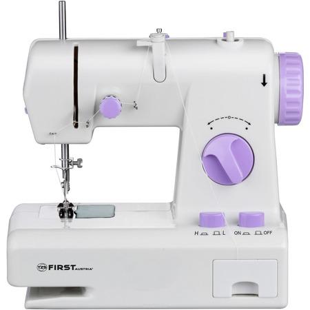 Купить Швейная машина First 5700-1