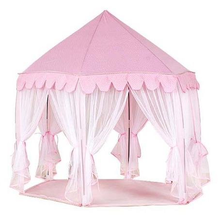 Купить Палатка детская Pullman «Домик»
