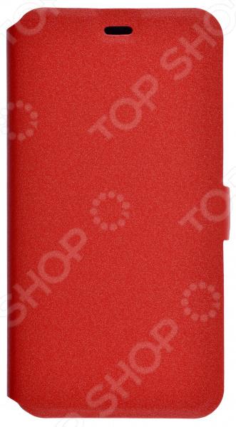 Чехол Prime Xiaomi Redmi Note 5A 2/16Gb аксессуар чехол xiaomi redmi note 4 zibelino classico red zcl xia not4 red