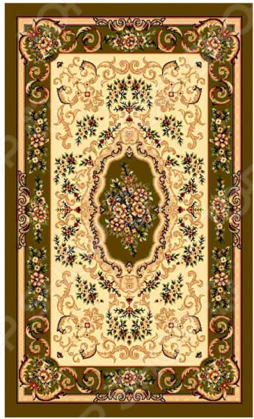 Ковер Kamalak tekstil УК-0460 ковер kamalak tekstil ук 0498