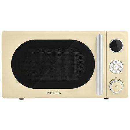 Купить Микроволновая печь Vekta TS 720 BRC