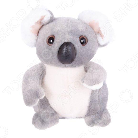Мягкая игрушка Fluffy Family «Коала»