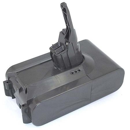 Купить Батарея аккумуляторная для пылесоса Dyson V7, V8, SV10, SV10E 3200 mAh
