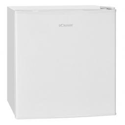 Холодильник Bomann KB-340