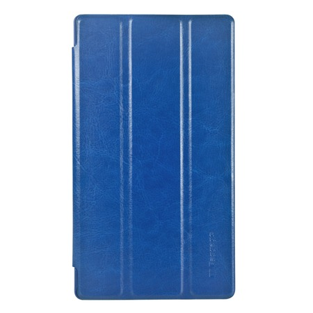 """Купить Чехол для планшета IT Baggage ультратонкий для Lenovo IdeaTab 2 A7-30 7"""""""