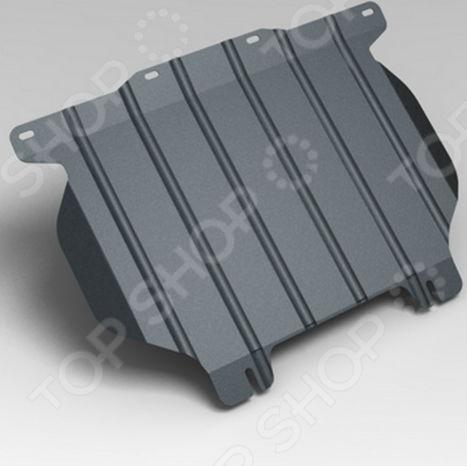 Комплект: защита раздатки и крепеж Novline-Autofamily Infiniti QX56 2010: 5,6 бензин АКПП maxi toys модель автомобиля infiniti qx