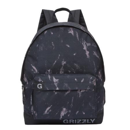 Купить Рюкзак молодежный Grizzly RU-709-3/2