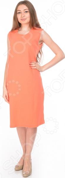 Платье женское RAV RAV02-007