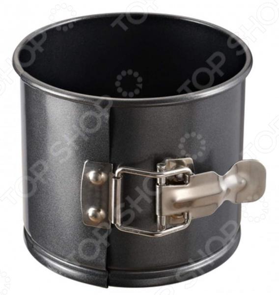 Форма для выпечки кулича
