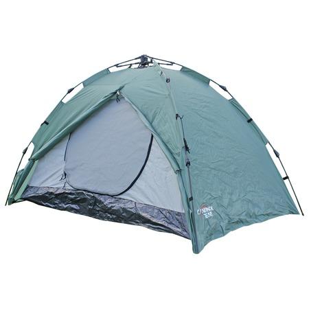 Купить Палатка Campack Tent Alaska Expedition 2