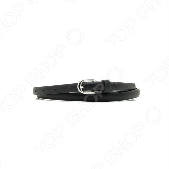 Ремень Stilmark 1732500