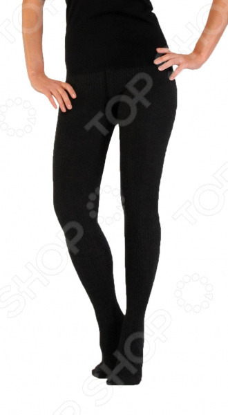 Колготки женские doctor «Здоровье ног»