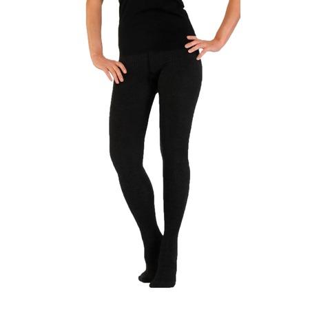 Купить Колготки женские doctor «Здоровье ног»