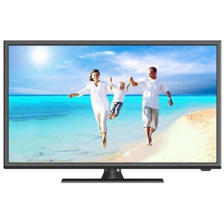 Купить Телевизор Horizont HTV-24R011BT2/PVR