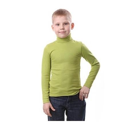 Купить Водолазка детская Свитанак 857627